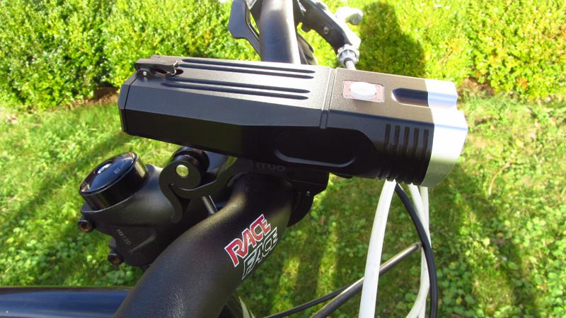 User 2 REVIEW - ITUO WIZ20 twin xm-l2 u3 1500 lumens wireless bike light-img_0029.jpg
