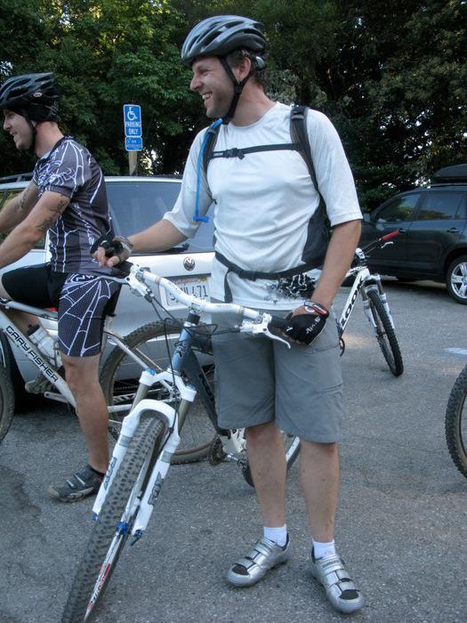Skeggs ride tomorrow. thursday 5:15-img_0029.jpg
