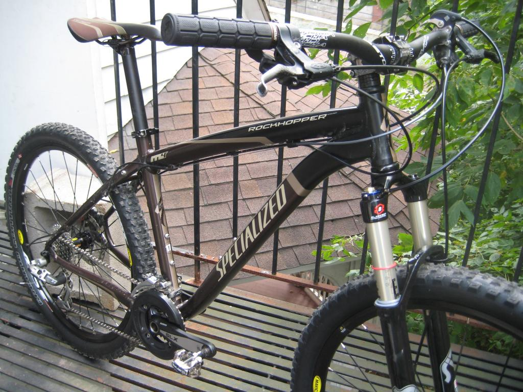 The All Mountain Hardtail Thread. Post up yours.-img_0029.jpg