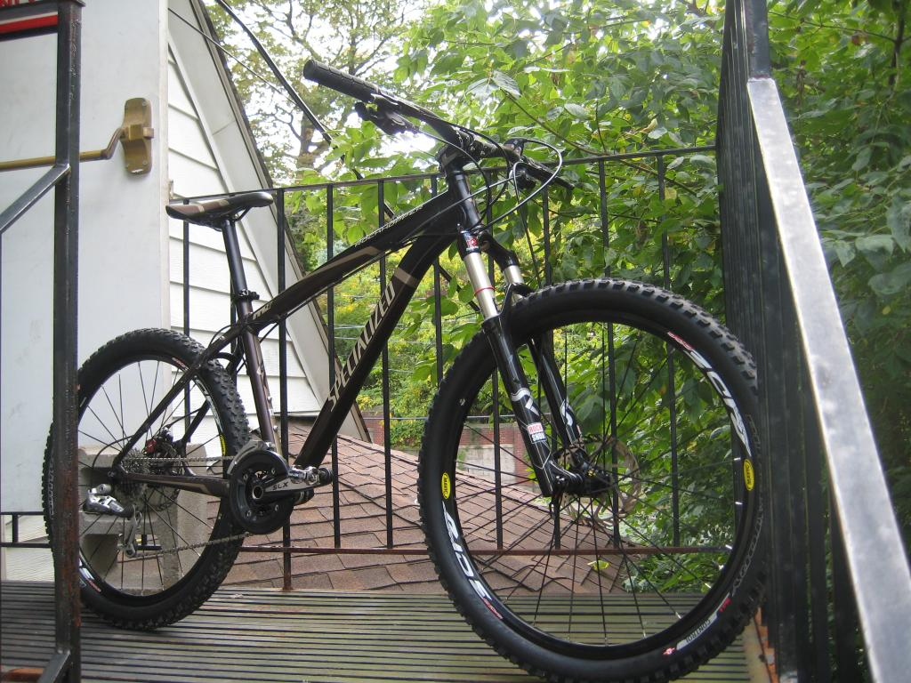 The All Mountain Hardtail Thread. Post up yours.-img_0030.jpg