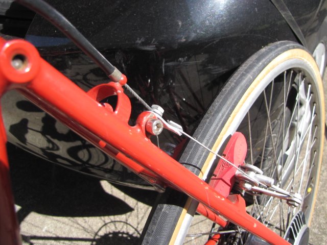 Mid 70's Ritchey Tickler,1st Shots of 70's Bike w Mafac Canti's,-img_0034-2.jpg