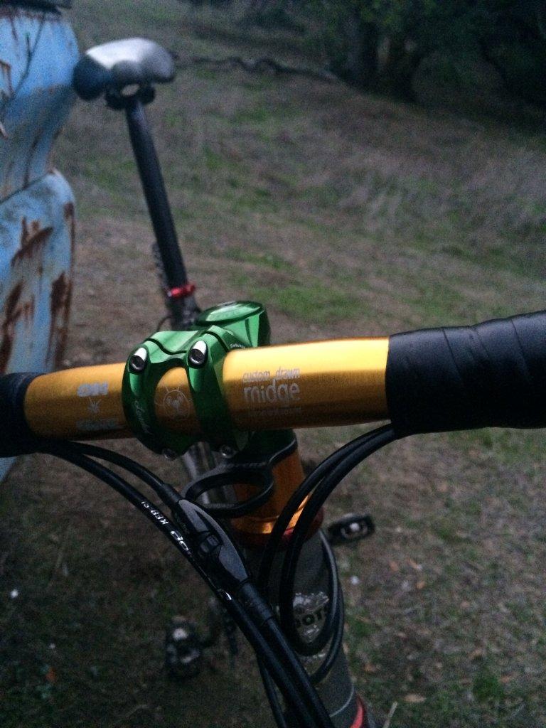 Mooto X monstercross?-img_0034.jpg