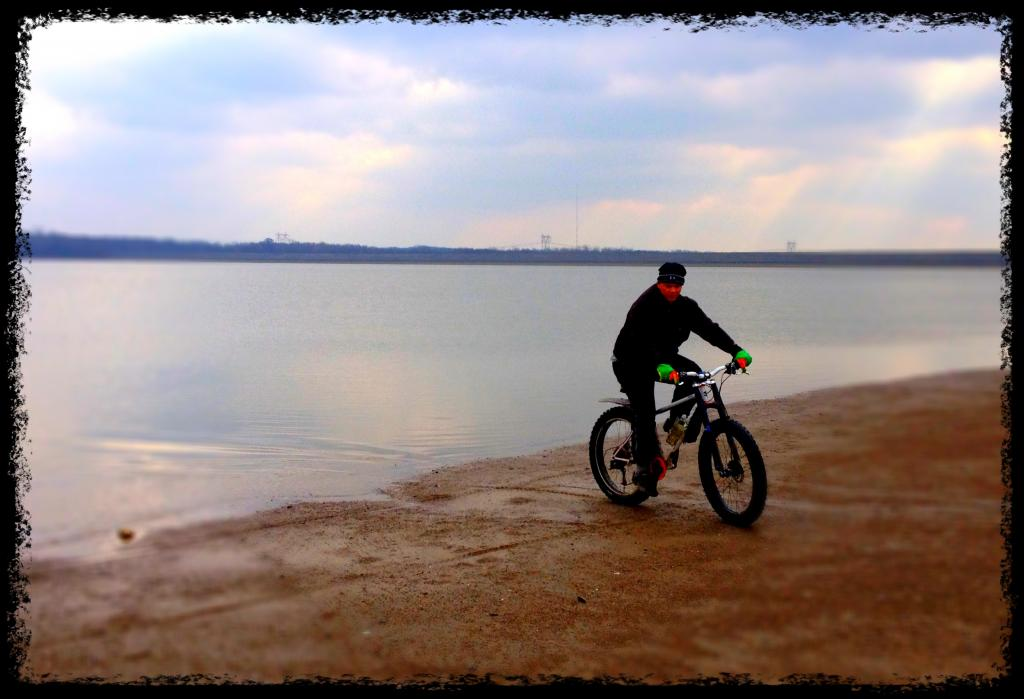 Fatbike foray, half-fat hold over-img_0036.jpg