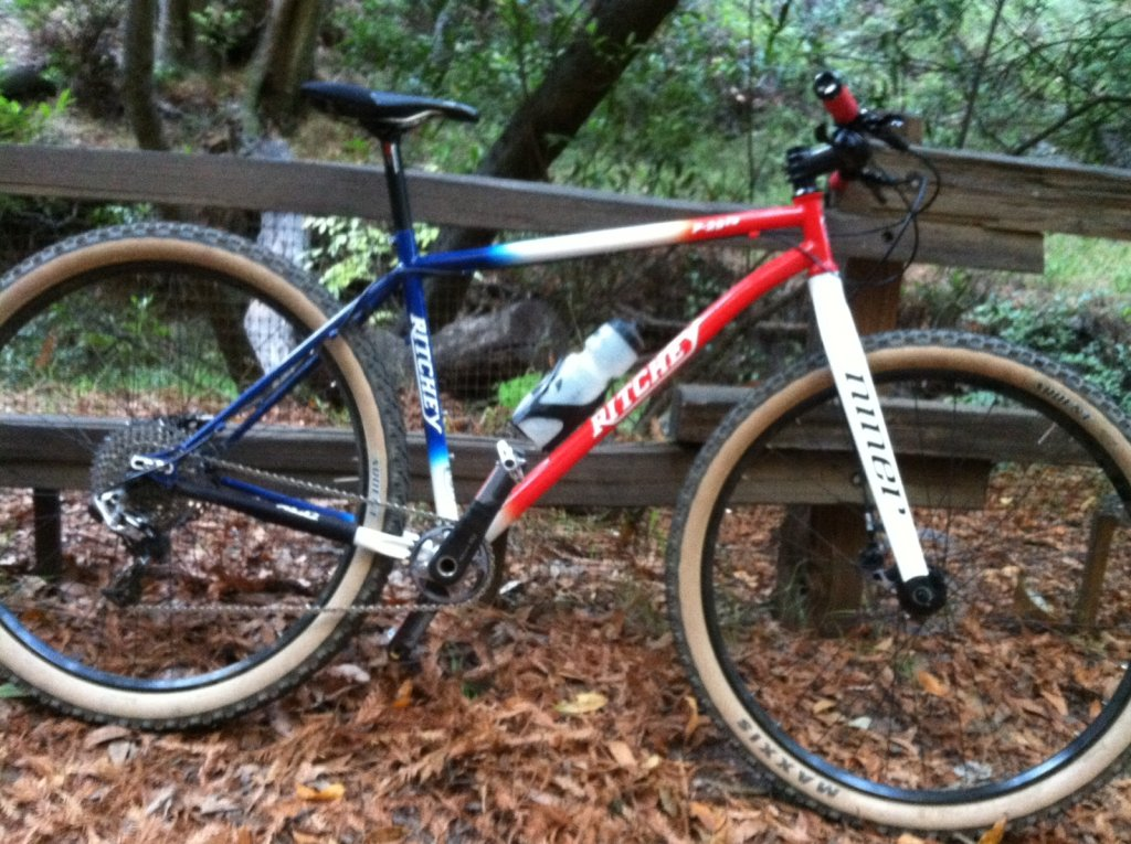 whats your steel 29er set up!-img_0037.jpg