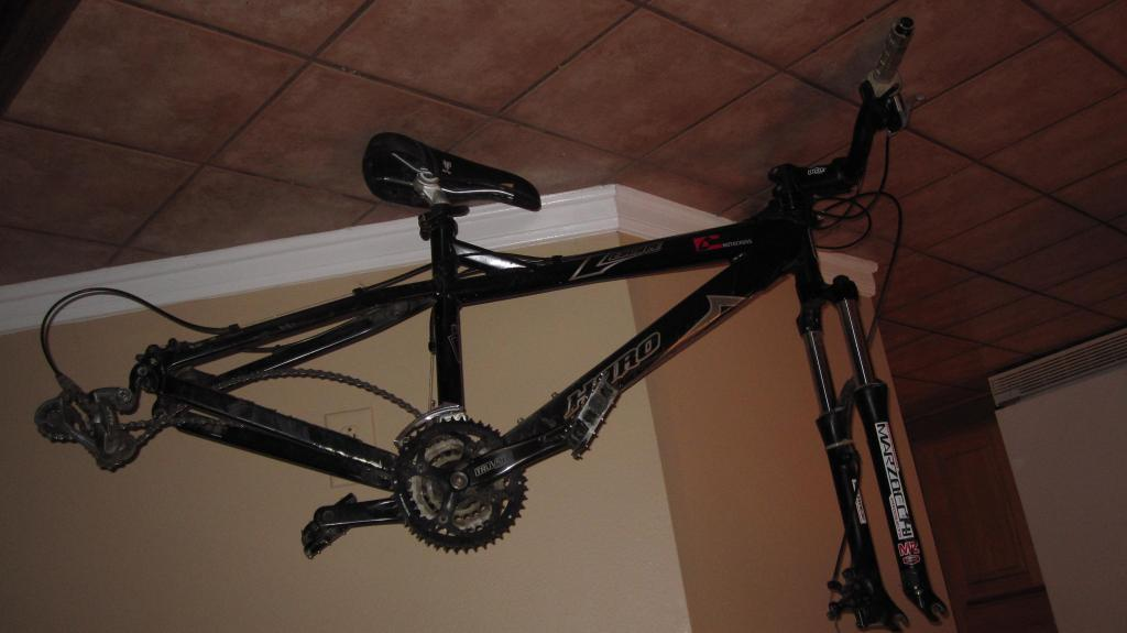 Your Entry Level MTB (Pics and Upgrades)-img_0038.jpg