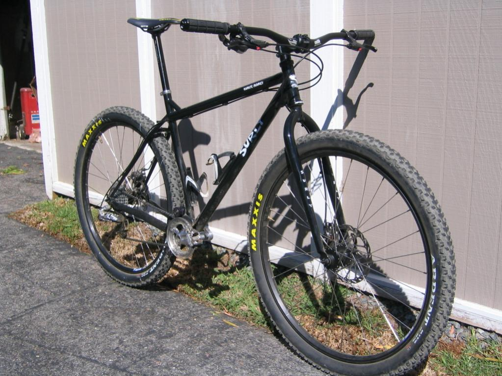 Post pics of your Surly!!!-img_0038.jpg