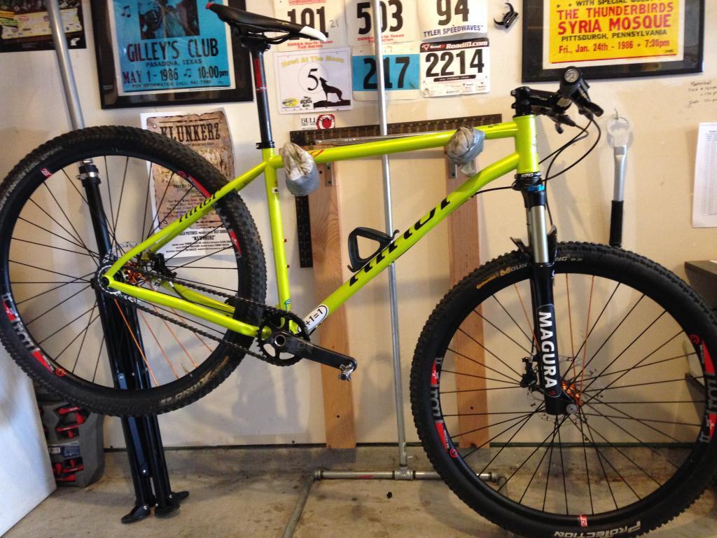 DFW riders-img_0038_zpscd536814.jpg