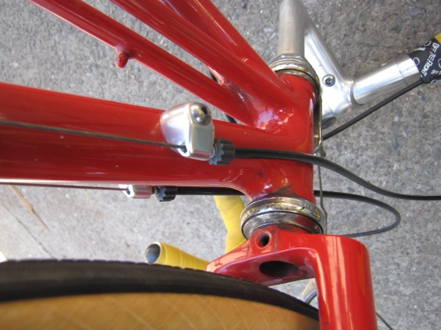 Mid 70's Ritchey Tickler,1st Shots of 70's Bike w Mafac Canti's,-img_0039.jpg