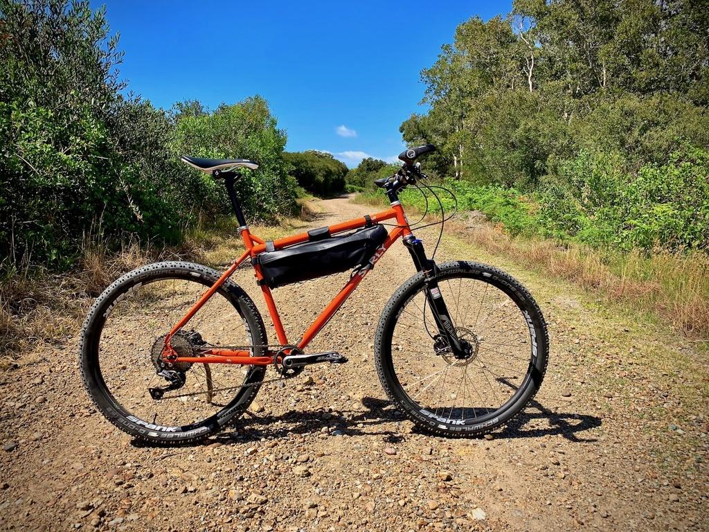 Fat Biking and health-img_0040.jpg