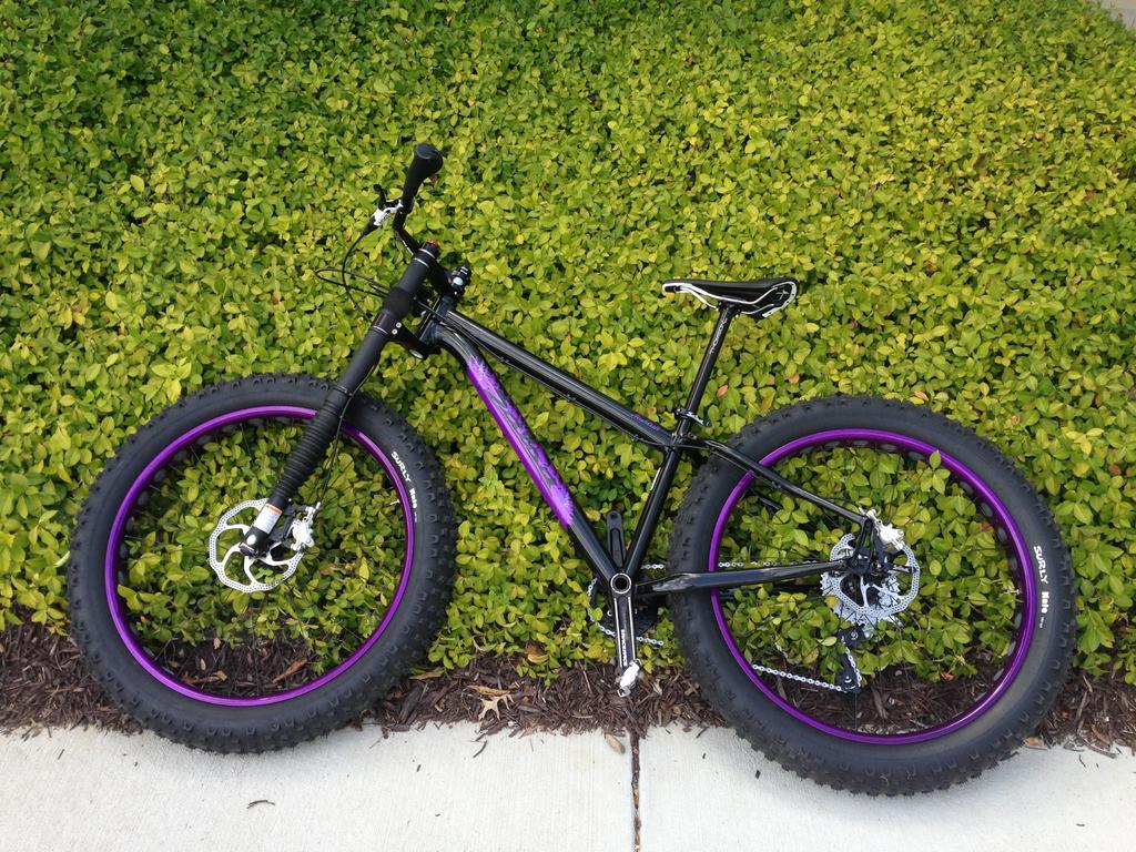 """Let's Talk About FS Fatbike Current """"Market""""-img_0042%5B2%5D.jpg"""