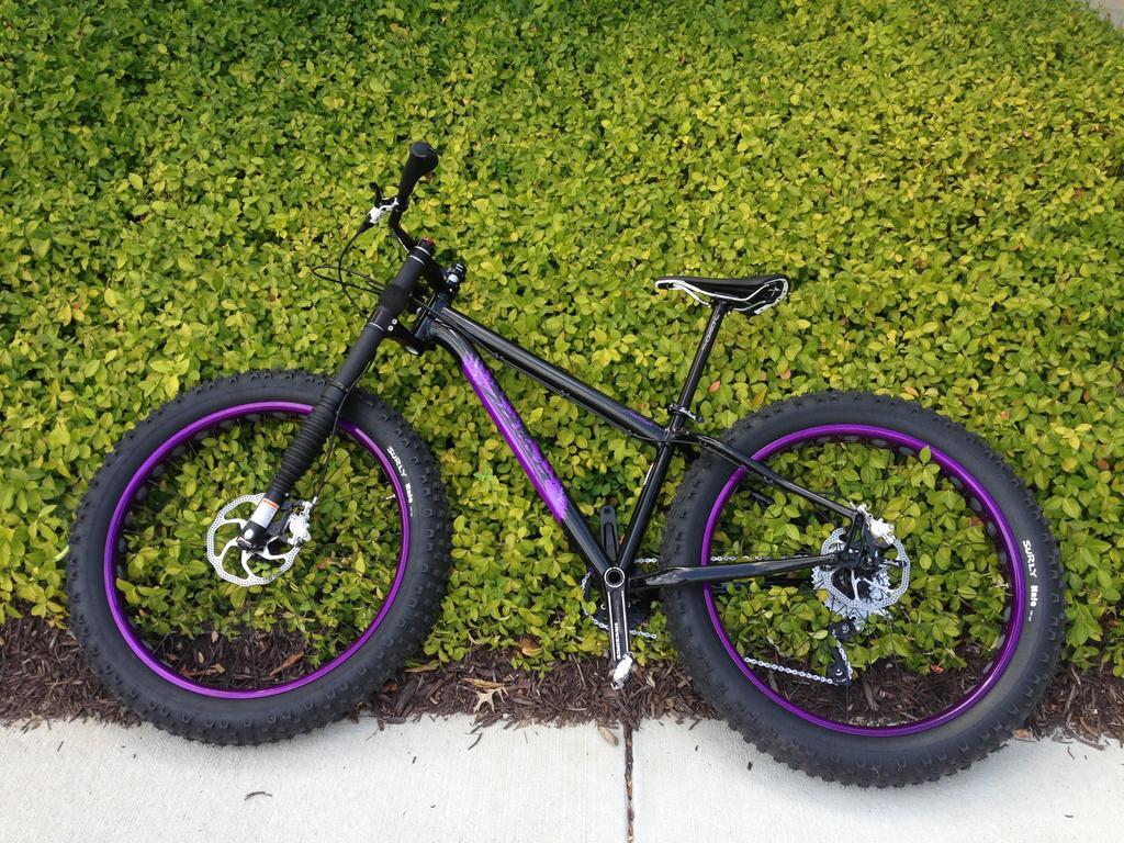 Fat bike sizing for a tweener-img_0042%5B2%5D.jpg