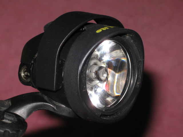 Home Made Bike Light Database-img_0042.jpg
