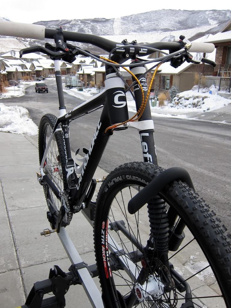 Leadville 100 - What bike?-img_0042.jpg