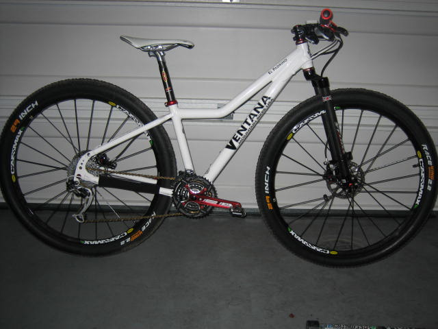 New changes to the 2011 Ventana frame-img_0042.jpg