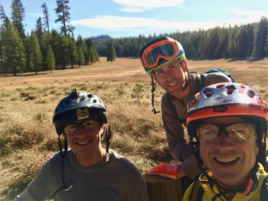 Oct 18-24, 2019 Weekly Ride Stories-img_0044.jpg