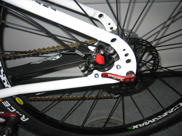 New changes to the 2011 Ventana frame-img_0044.jpg