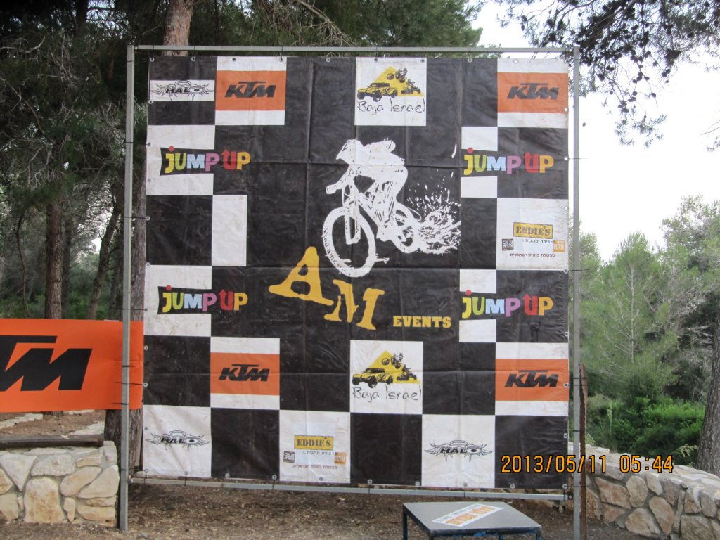 Here some pic of Transition riders and bikes  from AM race in Israel-img_0044.jpg