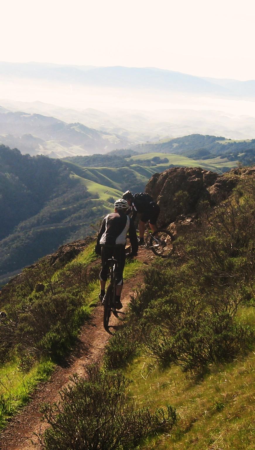 How do you rate Mt. Diablo trails (Walnut Creek CA)?-img_0045-2.jpg