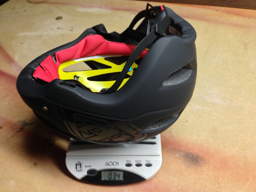 Troy Lee A1 MIPS: good weight!-img_0046.jpg