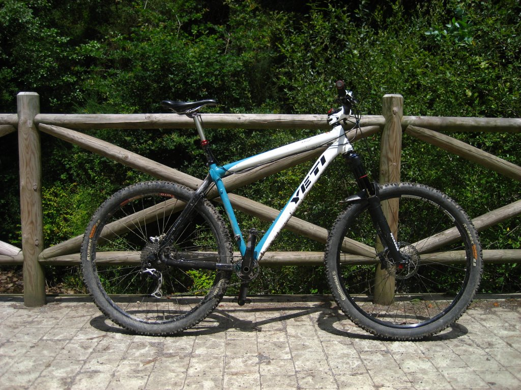 AM-Hardtail Gallery-img_0046.jpg