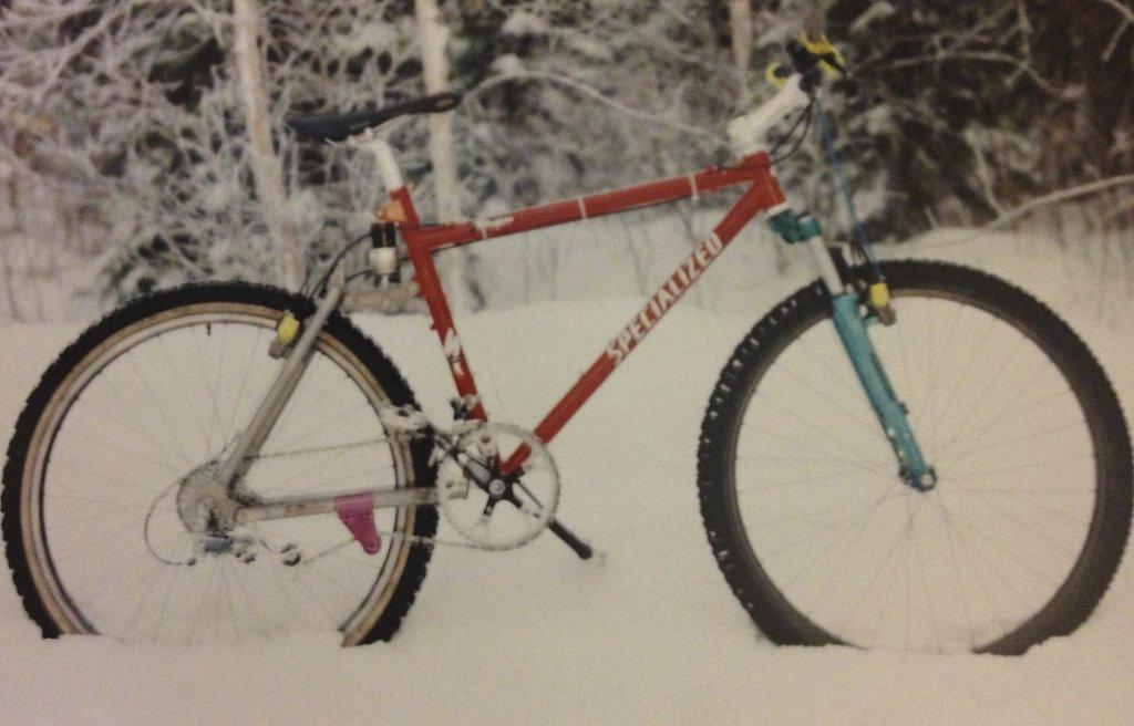 Old School DH bikes-img_0048.jpg