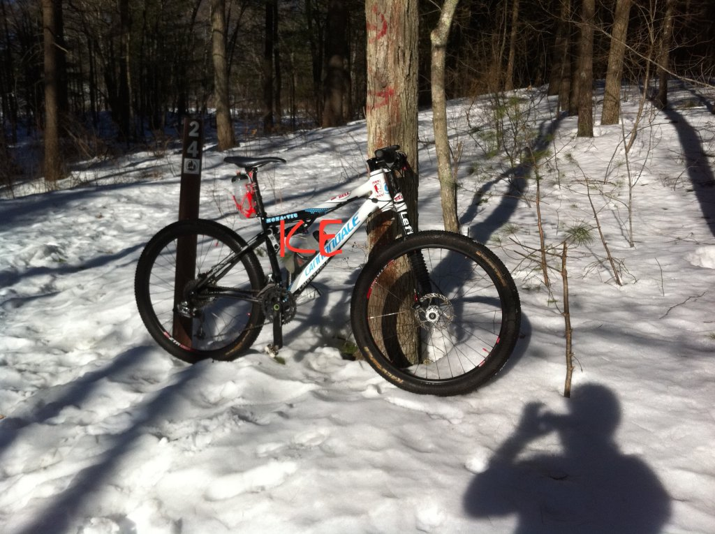 MA Trails Picture Thread-img_0049.jpg