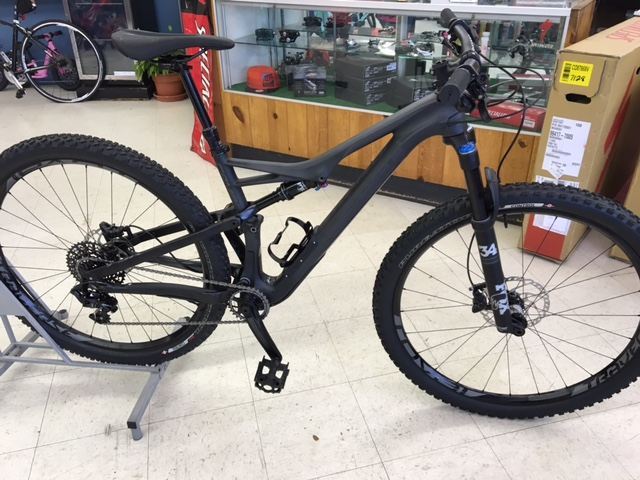 2017 Camber Expert 29er Pictures in Satin Carbon/Charcoal-img_0051.jpg