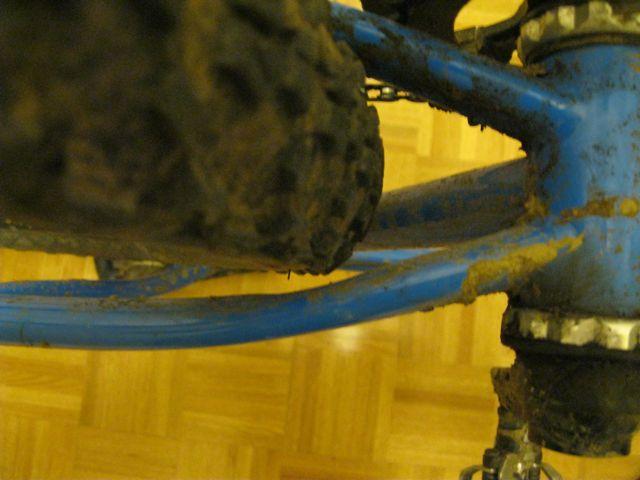 Waltworks Blue-img_0051.jpg