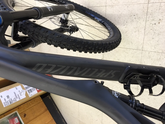 2017 Camber Expert 29er Pictures in Satin Carbon/Charcoal-img_0052.jpg