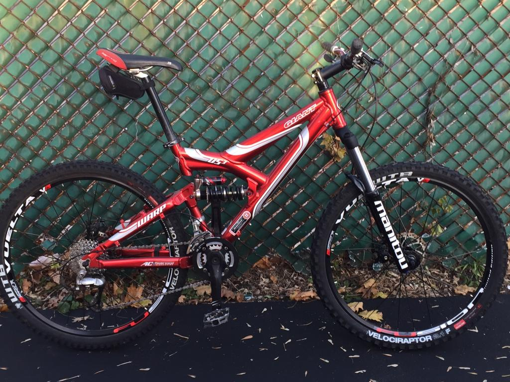 Mass Riders, Post Your Bikes/Where You Ride-img_0052.jpg