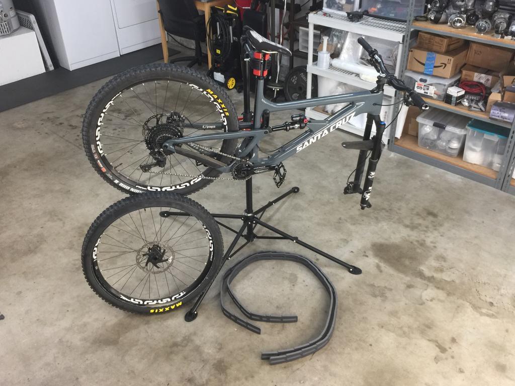 Hightower LT Build Log:  Big Boy Bike!-img_0053.jpg