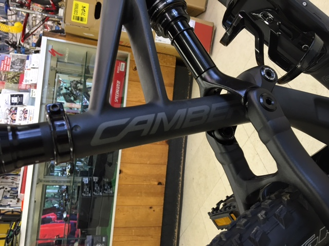 2017 Camber Expert 29er Pictures in Satin Carbon/Charcoal-img_0054.jpg