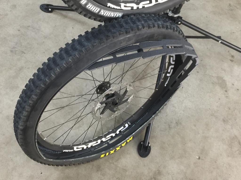 Hightower LT Build Log:  Big Boy Bike!-img_0054.jpg