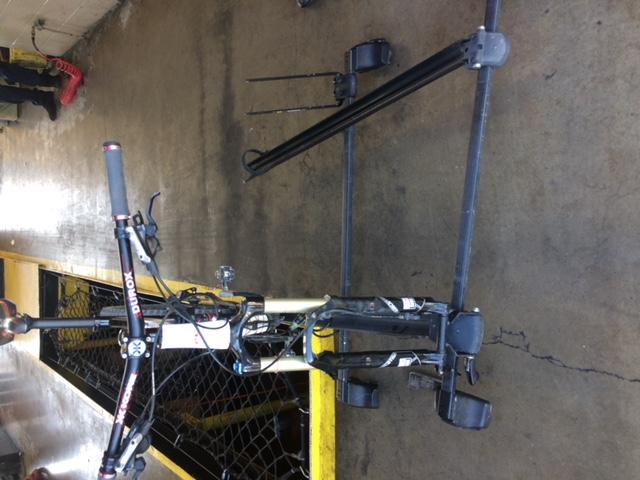bike wrecked, what would you do?-img_0054.jpg