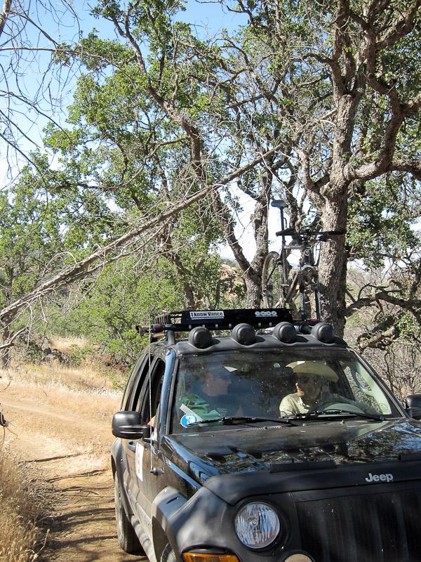 Henry W Coe Trail Work 2nd Saturday June 12 White Tank (Gibbon)-img_0054.jpg