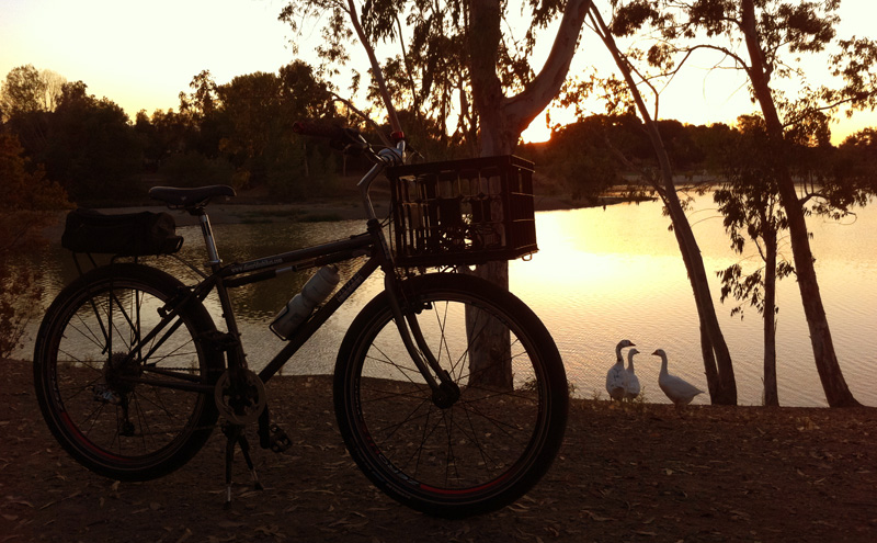 Post your commuter photos!-img_0054.jpg