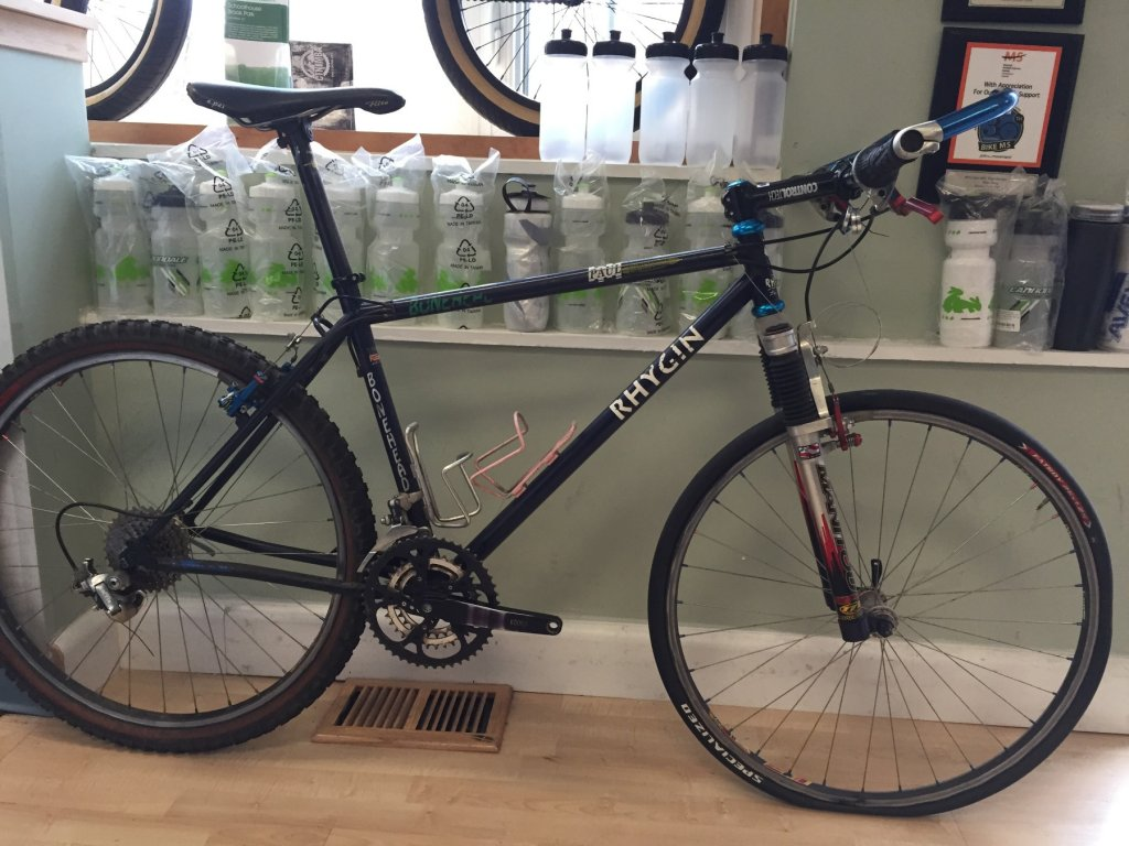 Rhygin Racing Cycles?-img_0056-1800x1350.jpg