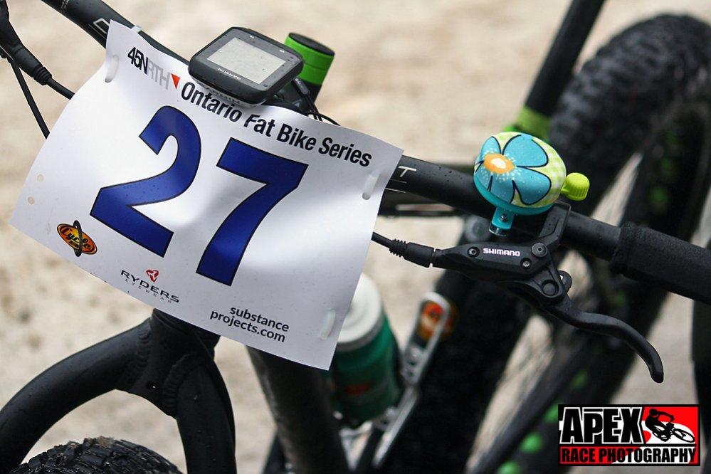 45NRTH Ontario Fat Bike Race Series-img_0056.jpg