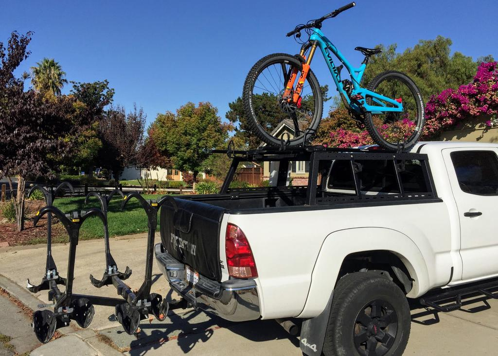 How many bikes are you packing together for shuttles?-img_0056.jpg