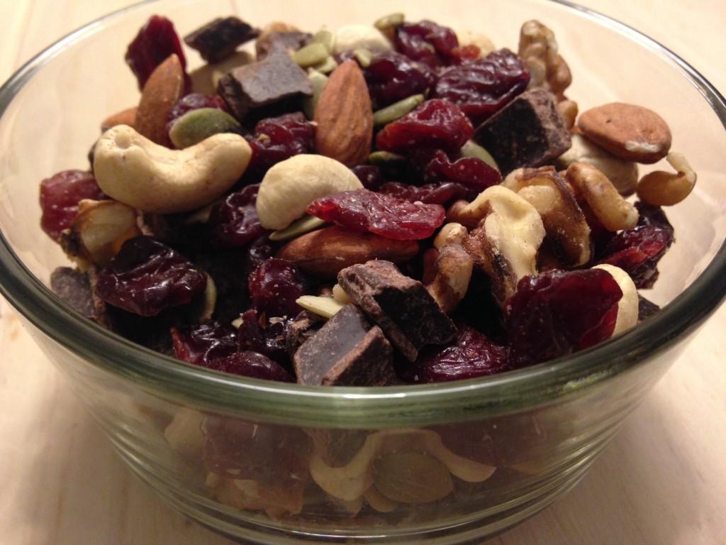 Vegetarian / Vegan / Raw recipes & chat-img_0056_2-1024x768.jpg