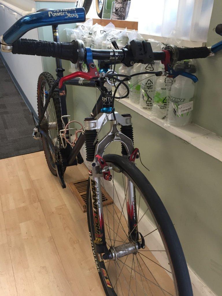 Rhygin Racing Cycles?-img_0057-1350x1800.jpg