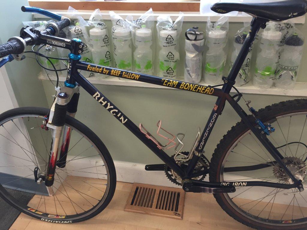 Rhygin Racing Cycles?-img_0059-1800x1350.jpg