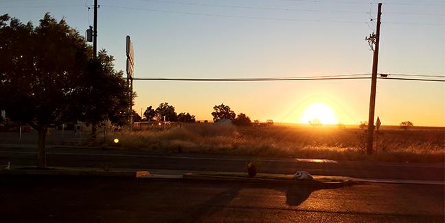 Sunrise or sunset gallery-img_0059-copy.jpg