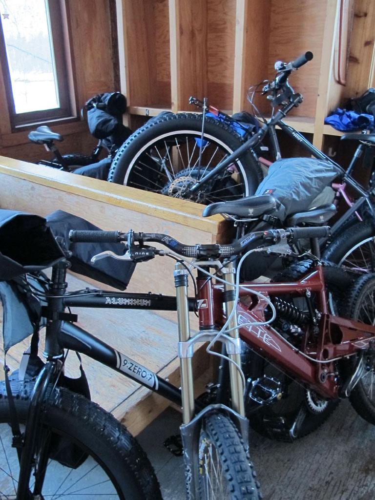 Daily fatbike pic thread-img_0060b.jpg