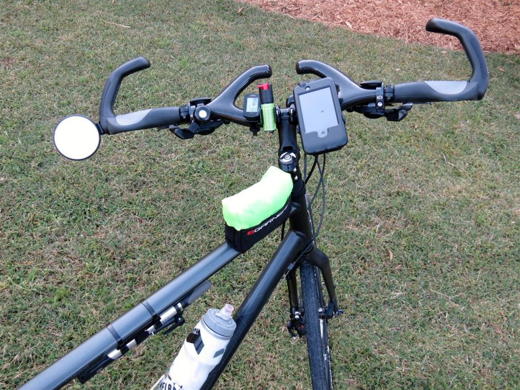 e6866ae4bfe Ergon grips and bar end mirror?-img_0061-large-.jpg