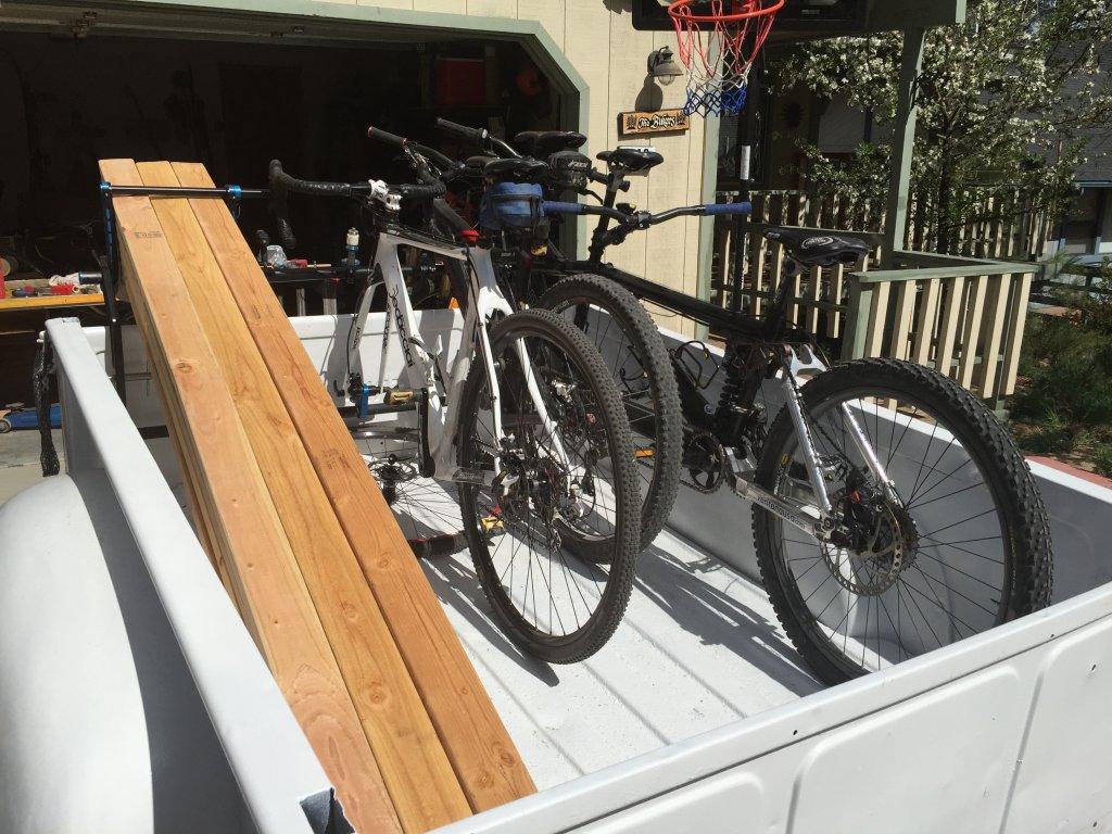 Utility trailer setup for 5 bikes-img_0062.jpg