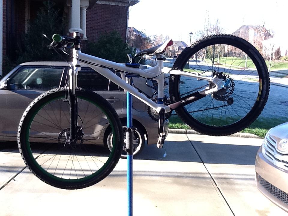 """13"""" MTB w/ 26"""" wheels too big for 9yo?-img_0063.jpg"""