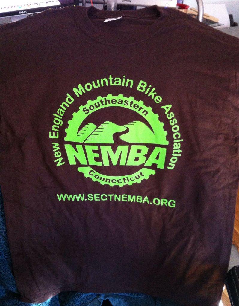 SECT NEMBA tees...-img_0063.jpg