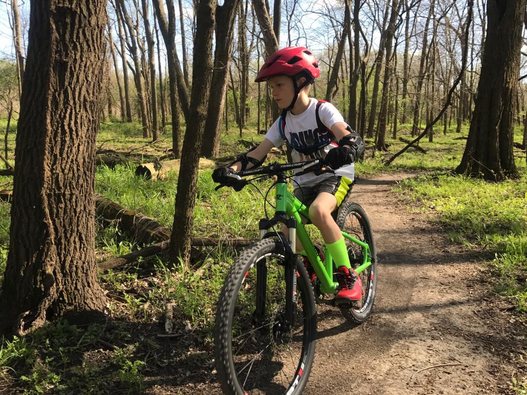 Kid's Mountain or Road Bike Ride Picture Thread-img_0065.jpg