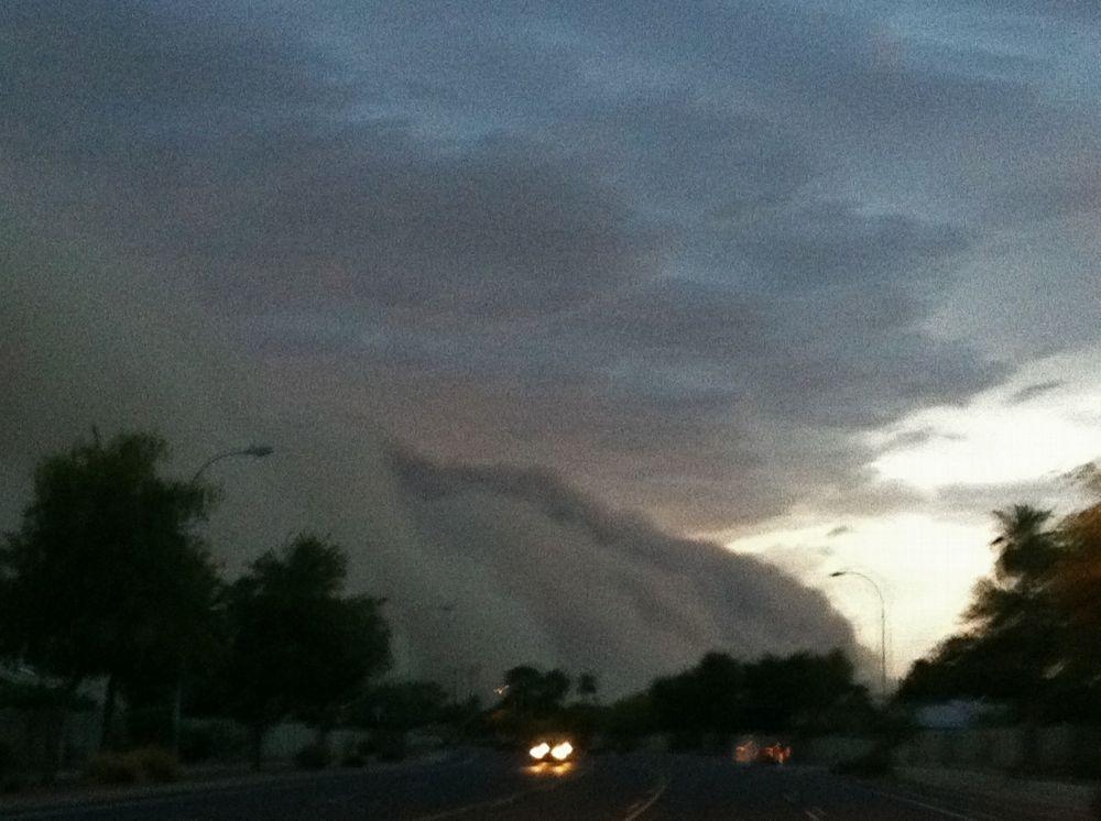 Dust Storm-img_0065.jpg
